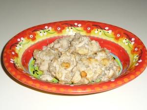 karfiol-quinoa