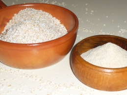 amarantliszt-pattogtatott-amarant-2