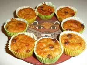 amarantos-gyumolcsos-muffin-2