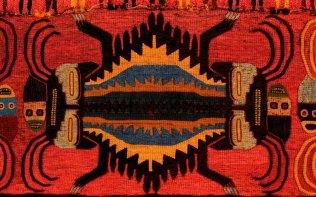 textil-paracas