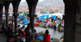 cusco-karacsonyi-piac